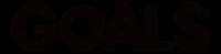 グリーンバードSDGsサイト持続可能な開発目標 - SDGs(Sustainable Development Goals)Web Site -